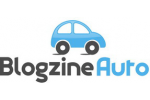 Blogzine Auto