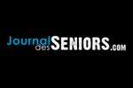 Journal des séniors