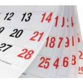 COVID 19 : une tolérance sur les délais au contrôle technique
