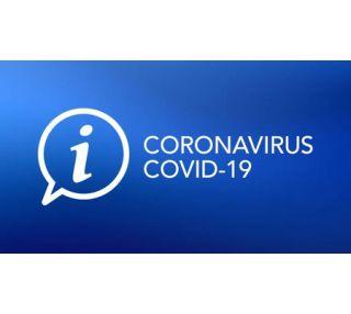 COVID-19 : De nombreux centres de contrôle technique ferment, un report de 3 mois pour les automobilistes